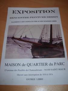 Expo peinture (Large)