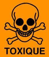 Toxique2