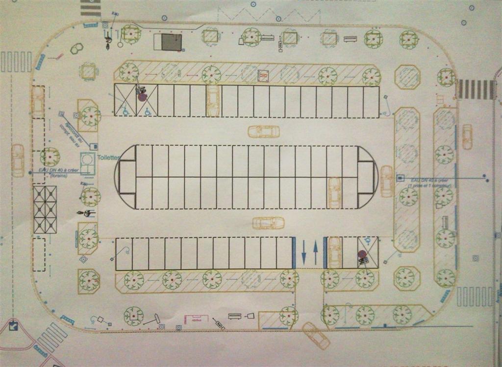 archives 2010 comit de quartier du parc de saint maur. Black Bedroom Furniture Sets. Home Design Ideas