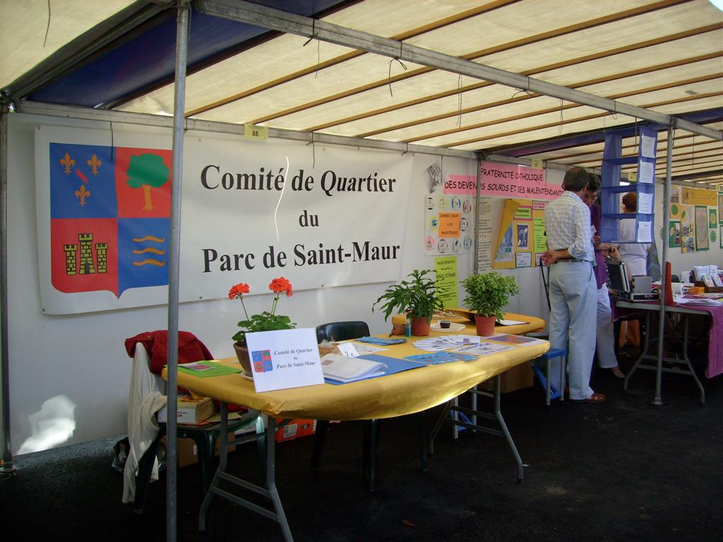 Associations 2010 (Large)