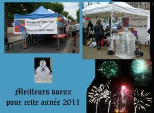 Voeux2011 (Large)