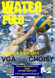 Water polo 5 mars 2011 (Large)