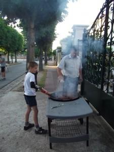 Diner de Rue 2011 (2)