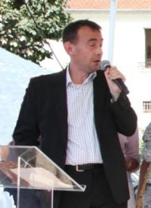 Frédéric Erzen