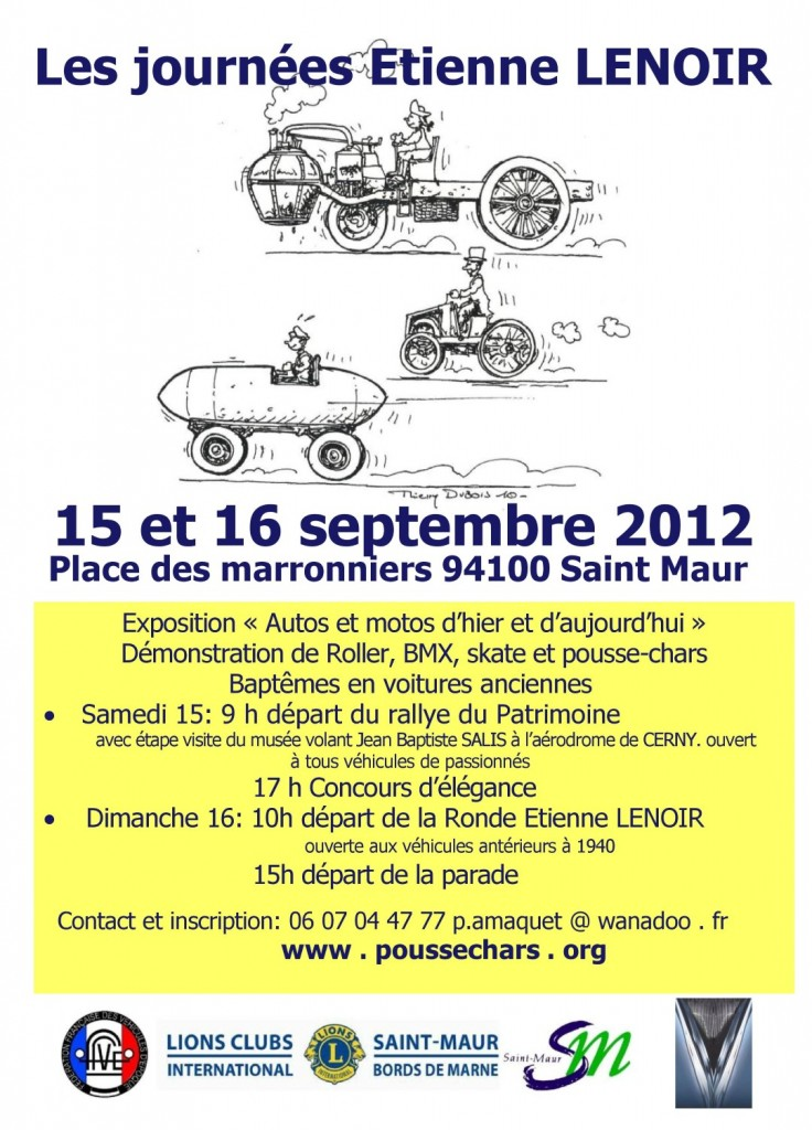 120705 annonce Journees 2012-1-page-001 (Large)