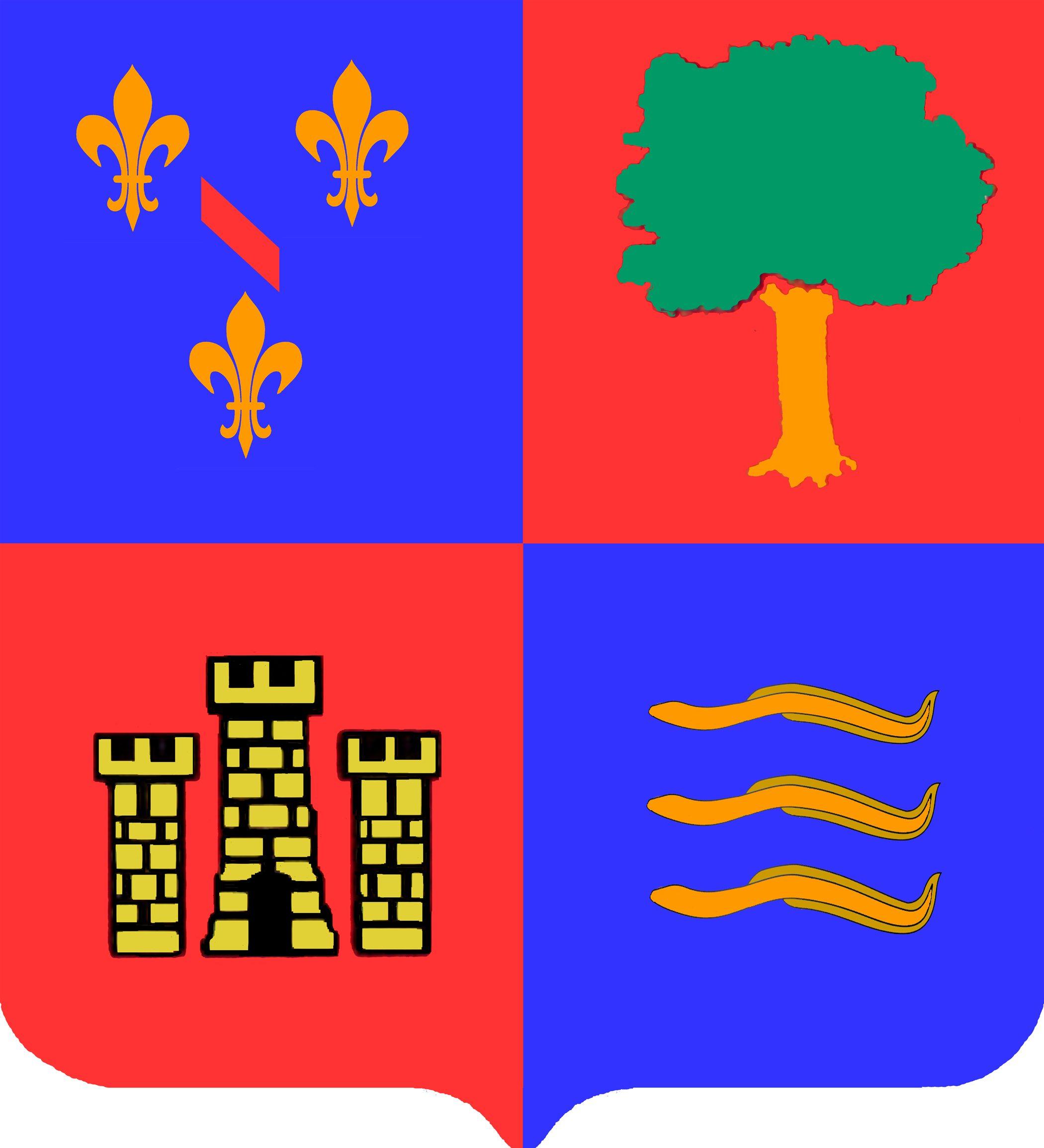 Comité de Quartier du Parc de Saint Maur